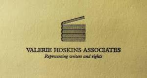 valerie-hoskins-logo