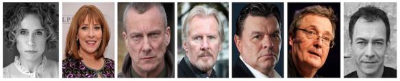 Star Cast For Mailchimp