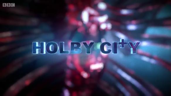 holby-logo_e