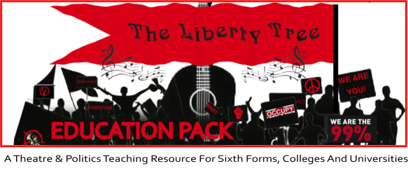 liberty-tree-education-pack-logo