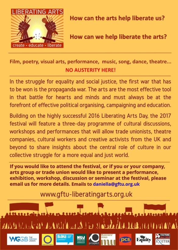 laf-fist-design-leaflet-back
